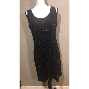 Calvin Klein Dresses - Calvin Klein - Dress